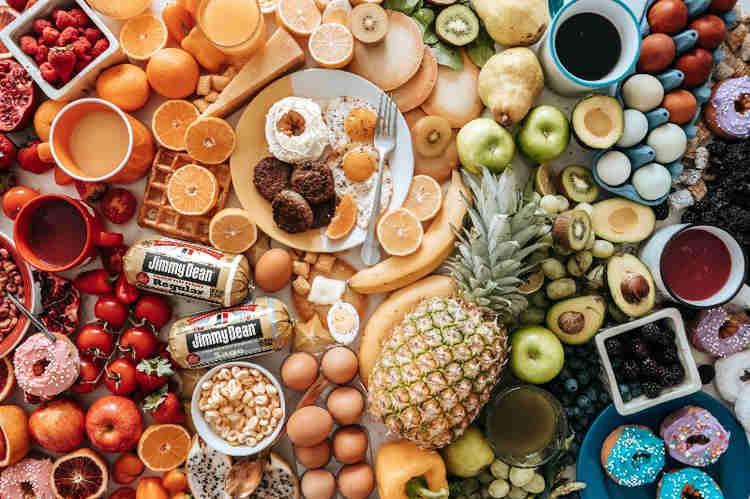 Edenred buoni pasto antispreco