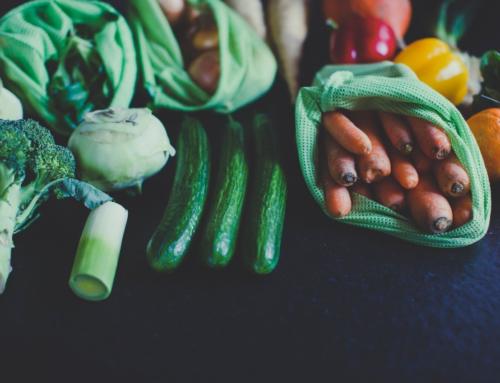 To Good To Go e Edenred: la nuova partnership contro lo spreco alimentare