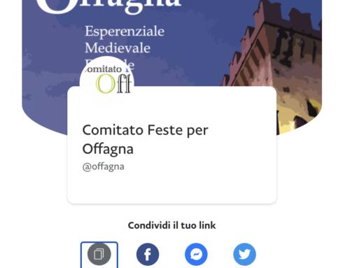 Estate Medievale – bilancio e progetti